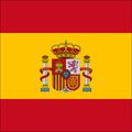 Bandera del Presidente del Gobierno.png