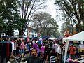 Bandung sunday bazaar.JPG