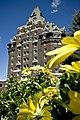 Banff Spring Hotel Alberta Kim Payant 01.jpg