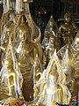 Bangkok, Thailand (2010) (28328063945).jpg