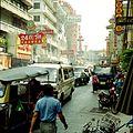 Bangkok - Traffic in 1992.jpg