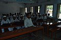 Bangla Wikipedia School Program at Govt. Muslim High School, Chittagong (07).jpg