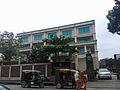 Bangladesh Bank Bhaban, Rangpur (03).jpg