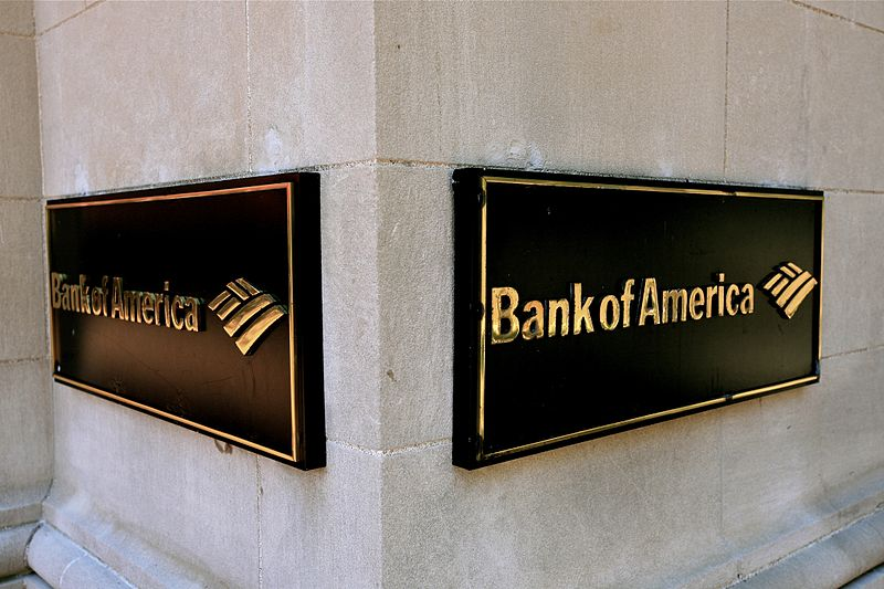 Will Bank Of America Really Pay $17 Billion For Mortgage Fraud That Led To 08′ Crash?