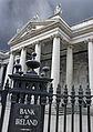 Bank of Ireland9 (8162674443).jpg