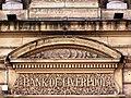 Bank of Liverpool.JPG