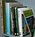Banksia books.jpg