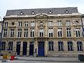 Bar-le-Duc-SNVB.jpg