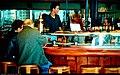 Bar de Tapas (5238671282).jpg