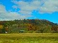 Baraboo Bluffs - panoramio (3).jpg