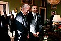 Barack Obama And Joe Biden.jpg