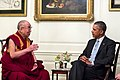 Barack Obama and the Dalai Lama in 2014.jpg