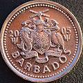 Barbados 10 cents (5105722025).jpg