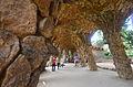 Barcelona (9396476733).jpg