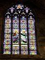 Barcelona - Basilica de los Santos Justo y Pastor 10.jpg
