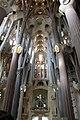 Barcelona - Temple Expiatori de la Sagrada Família (11).jpg