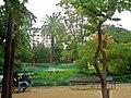 Barcelona Grâcia 26 (8337663321).jpg