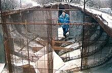 Ferrocement Wikipedia