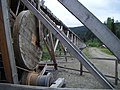 Barkerville BC - Watermill.jpg