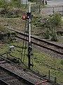 Barnetby & Wrawby Junction in the Semaphore age - 14007286913.jpg