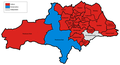 Barnsley UK local election 1984 map.png
