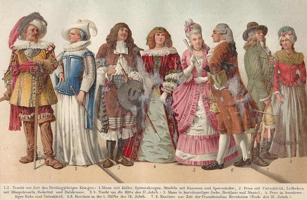 Backpage königinnen frauen suchen männer