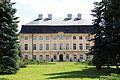 Barokowy pałac 01.JPG