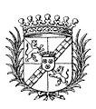 Baron Rosenkrantz of Rosendal coat of arms.jpg