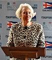 Baroness Hayman 2011.jpg