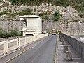Barrage Hydroélectrique Coiselet Samognat 3.jpg
