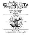 Bartholin Crystalli Islandici 1669.jpg