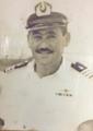 BaruchBroshi1968.png