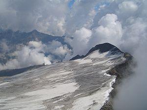 10.2 Alpi Ticinesi e del Verbano