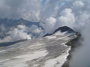 10.2 Alpy Ticino i Verbano