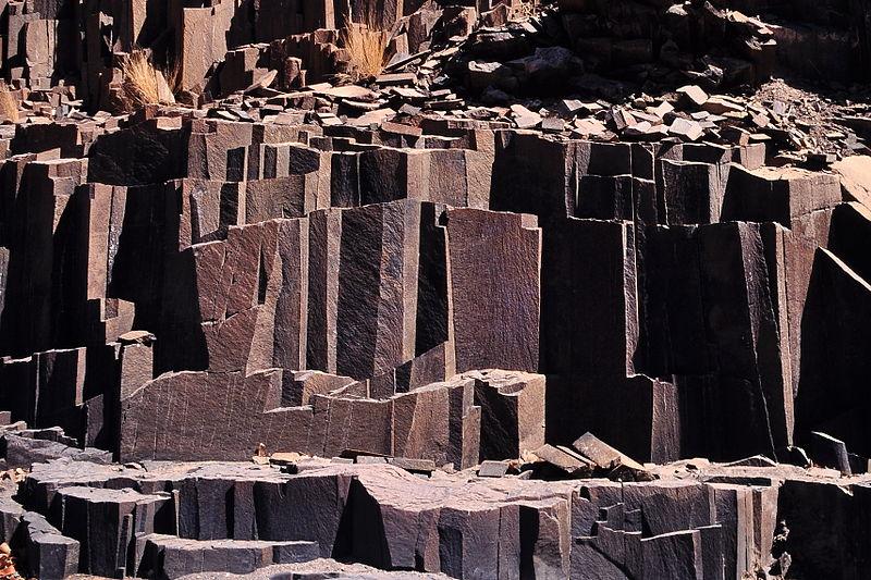 Basalt structures.jpg