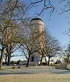 Basel - Wasserturm Bruderholz10.jpg