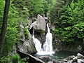 Bash Bish Falls, Mount Washington State Forest.jpg