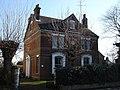Basil House, 1876 - geograph.org.uk - 1151242.jpg
