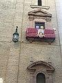 Basilica de nuestra señora de las angustias2.jpg