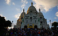 Basilika Sacre-Coeur de Montmartre- Paris.jpg