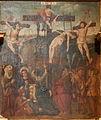 Basilique-Saint-Maximin descente de la croix.jpg
