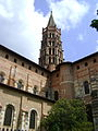 Basilique Saint-Sernin 1.jpg