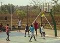 Basketball players 6.jpg