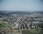 BassersdorffSwissair-19800912iv.jpg