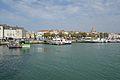 Bassin d' échouage du Port de La Rochelle (15).JPG