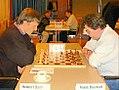 Bastian Bischoff 2001 Altenkirchen.jpeg