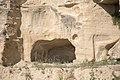 Bastida - Hirigune historikoa - -8.jpg