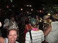 Bastille Tumble 2015 Joanie 3.jpg