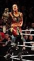 Baszler NXT Women's Champion crop.jpg