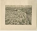 Bataille des éperons d'or, James Ensor, Museum Plantin-Moretus, PK.MP.09506.jpg